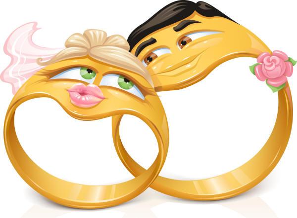 Вторая причина, по которой распадается брак