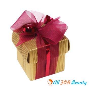 Что подарить любимой жене?