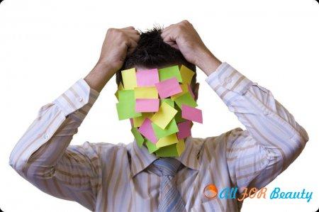 10 мифов о трудоголиках. Часть 1