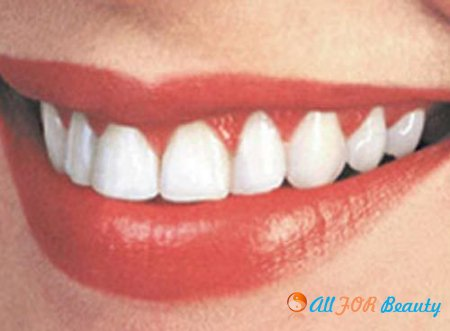 Вопросы и проблемы стоматологии