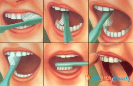 В какую цену должно обходиться средство для чистки зубов?