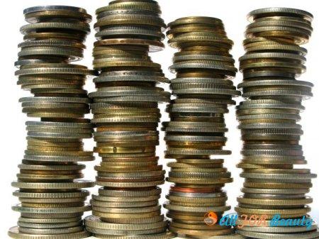 Хобби для финансового удовлетворения