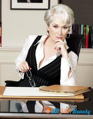 Современная бизнес-леди – и женщина, и руководитель