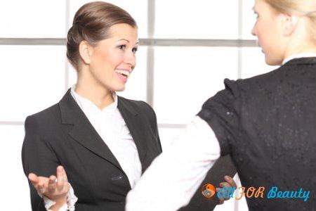 10 правил идеального босса