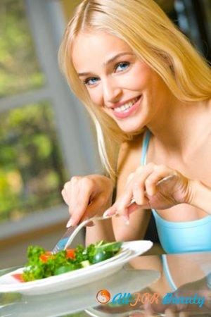 Возможно ли похудеть, не превратившись в стерву?