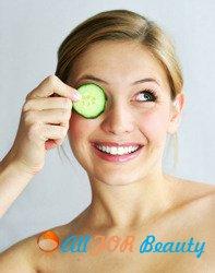 Здоровье от огурца: 4 рецепта