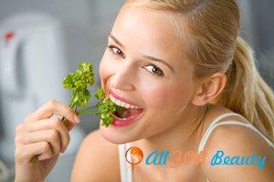 Самые эффективные экспресс-диеты