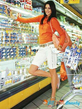 Тихий ужас: читаем этикетки на продуктах