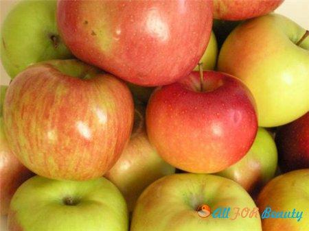 Как суметь избавиться от наличия пищевой зависимости