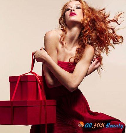 Подарки: правила хорошего тона