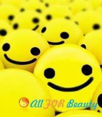 Можно ли управлять чувством счастья?
