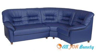 10 заповедей покупателю дивана
