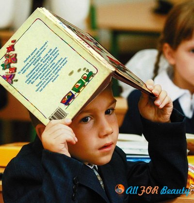 Как выбрать центр развития для ребенка?