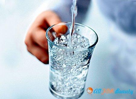 5 фактов о воде, которую мы пьем