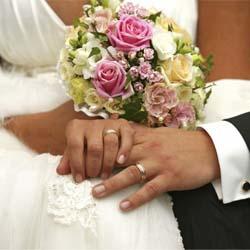 Как сделать свадьбу оригинальной?