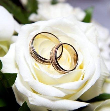 Свадьба: что подарить?