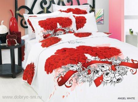 Интернет магазин постельного белья в Москве – как выбрать?