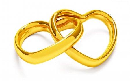 Чудесные мгновения свадьбы