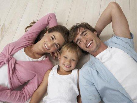 Как сделать семейную жизнь интересной