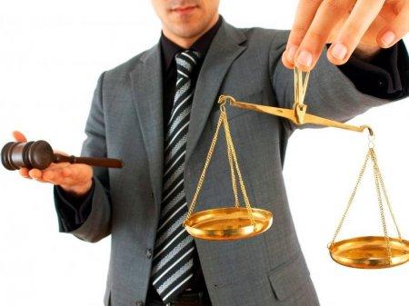 Для чего нужен семейный адвокат