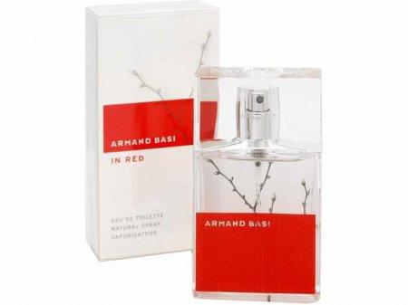 Современный деловой парфюм