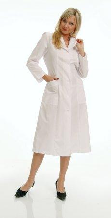 Разнообразие стилей и фасонов медицинских костюмов