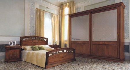 Мебельные производители Италии
