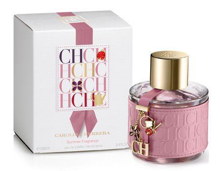 Тайны женской парфюмерии: изысканные природные ароматы