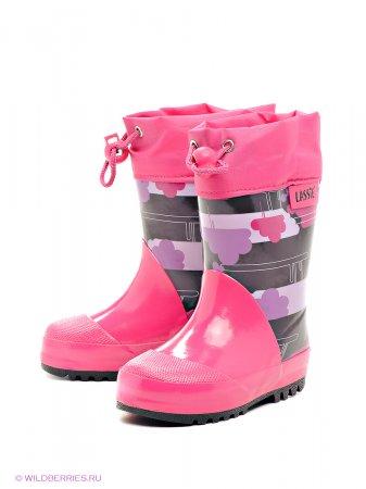 Детская обувь и не только: сезонные новинки в Wildberries
