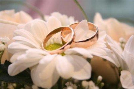 Как правильно спланировать свадебный день