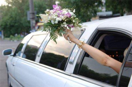 Ошибки в свадебном фотопроцессе