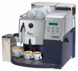 Выбор кофеварки для дома или офиса