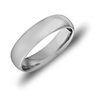 Белые обручальные кольца в каталоге обручальных колец