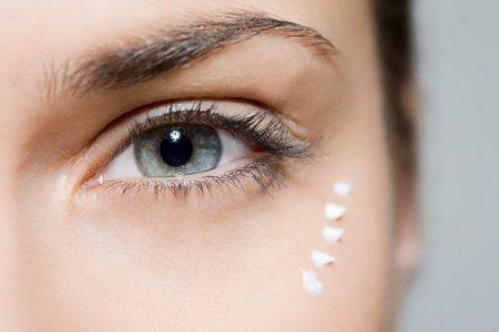 Современные методы лечения возрастных лицевых изменений