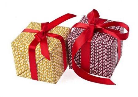 Какой подарок сделать близкому человеку?