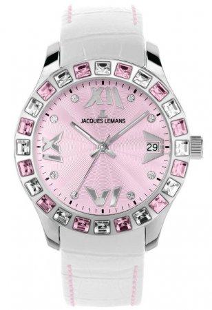 Какие женские часы сейчас в моде?