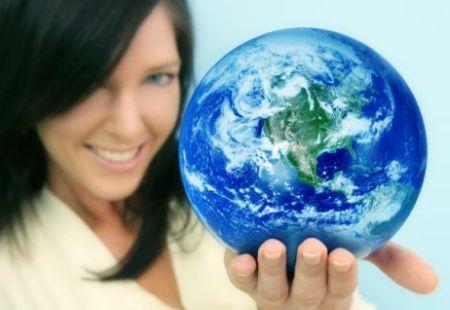 международные знакомства женщины о