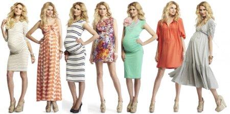 Как беременным женщинам грамотно выбрать обувь