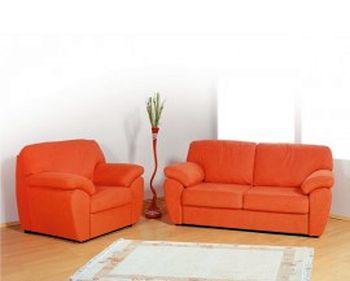 Как правильно выбрать офисный диван.