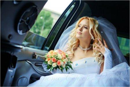 На чем не нужно экономить при подготовке к свадьбе