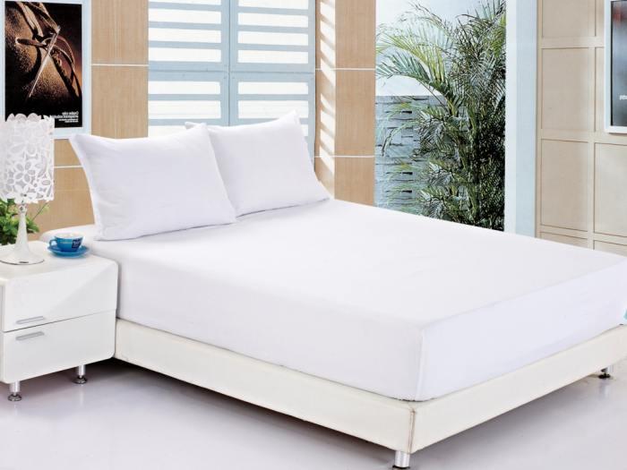 Как постельное белье делает жизнь приятной