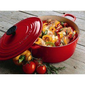 Посуда: оптимальное соотношение цены и качества
