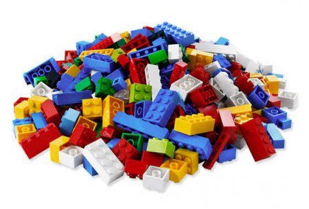 Игрушки для ребенка: что станет любимым занятием?