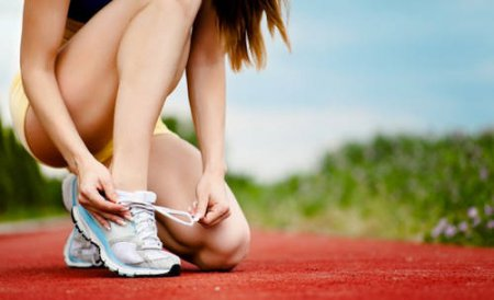 Спортивный стиль не только для спорта: кроссовки для тренировок и на каждый день