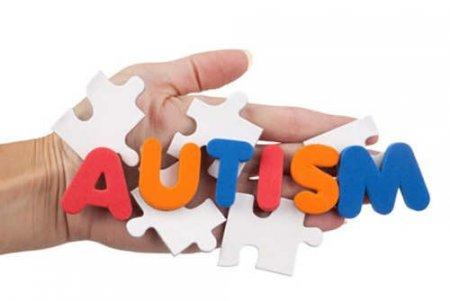 Ранний аутизм: особенности развития ребенка