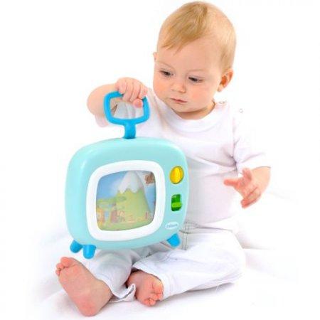 Береги спину смолоду! или Профилактика сколиоза у ребенка – ответственность родителей