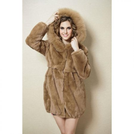 Зимняя одежда: модные тренды и особенности нашего климата